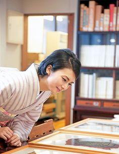 Kimono, Lifestyle, Kimonos