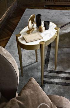 www.daytonahome.it arredamento-moderno large living-22.jpg