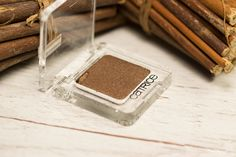 Catrice Herbst Winter 2015 Eyeshadow