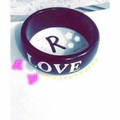 R word ❣ Alphabet Letters Design, Alphabet Images, Cute Letters, Picture Letters, Alphabet Wallpaper, Love Wallpaper, Tattoo Lettering Fonts, Lettering Design, Cute Relationship Pics