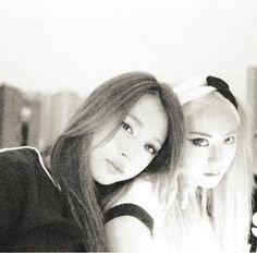 Little Peach, Krystal Jung, Sulli, I Miss Her, Hug Me, Rest In Peace, In My Feelings, Kpop Girls, Besties