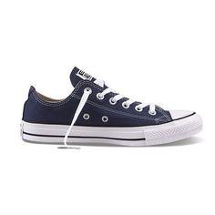 19 Best Converse Shoes images | Converse shoes, Converse, Shoes