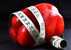 Low carb kalkulačka – jak spočítat denní příjem kalorií a makra Bodybuilding Nutrition, Lose Weight, Weight Loss, Atkins Diet, No Carb Diets, Low Carb Keto, Get In Shape, Fitness Diet, No Cook Meals