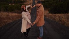 #autumnphotography #adorable #love #family #familyphotography #familyphotooutfits #babyontheway #pregnancygoals #pregnantstyle #somuchlove #autumnoutfits #iceland #fashion Autumn Photography, Family Photography, Pregnancy Goals, Family Photo Outfits, Baby On The Way, So Much Love, Maternity Fashion, Maternity Photography, Iceland