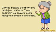 My Pozytywni - Energia, Uśmiech, Humor Motto, Family Guy, Author, Memes, Funny, Fictional Characters, Kids, Meme, Writers