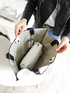 Najkrajšie kabelky.sk Gym Bag, Bags, Fashion, Handbags, Moda, Fashion Styles, Fashion Illustrations, Bag, Totes