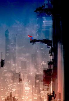 pascal campion marvel - Google Search