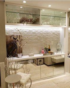 Home Living Room, Living Room Designs, Serene Bathroom, Diy Home Decor For Apartments, Living Room Decor Inspiration, Home Bar Designs, Building A New Home, Minimalist Living, Home Decor Furniture