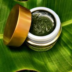 reviews rejuvenating mask honey girl organics