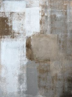White Grey Art | Abstract Art PaintingAcrylics Artworks, Abstract Painting, Art Prints ...