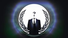Anonymous   Operation Icarus׃ Shut Down The Banks #OpIcarus