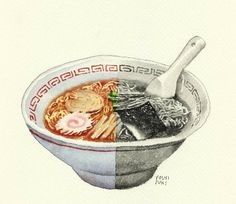 2688.jpg - イラストレーター大崎吉之の絵   LOVELOG