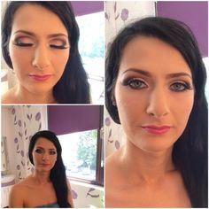 Make-up Make Up, Makeup, Beauty Makeup, Bronzer Makeup