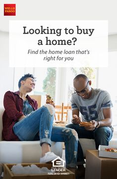 From finding your home price range to checking interest rates Wells Fargo is here to help. Check out our home loan shopping tools to help you get sta Home Buying Tips, Buying Your First Home, Wells Fargo Home Mortgage, Mortgage Tips, First Time Home Buyers, I Need To Know, Looking To Buy, Home Ownership, House Prices