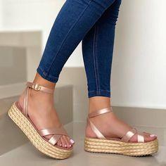 Shoes, Bootie boots, Sandals, Sandal espadrille, Espadrilles, Footwear - NUEVA COLECCIÓN  Para disponibilidad y compra  3017131475  Envíos GRATIS a todo el país    NUEVA COLECCIÓN  Para disponibil -  #Shoes
