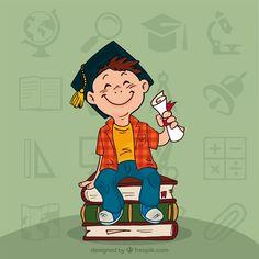 El sinsentido de seguir calificando a los alumnos/as.  School vector designed by Freepik La mayoría de colegios de España ya han dado su famoso boletín de notas y de evaluaciones de asignaturas. Aun me recuerdo a mí misma esperando en la silla del aula…