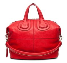 red-givenchy-nightingale-tote-bag.jpg (953×894)