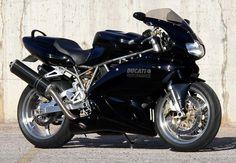 Ducati 900SS 98 3.jpg (889×617)