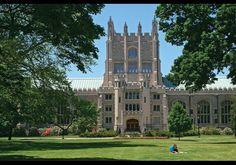 Vassar College  #colleges #topcolleges #vassarcollege
