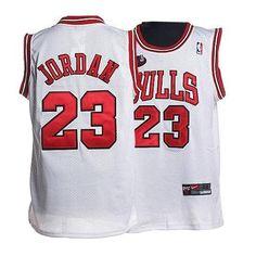 pypjlq Michael Jordan 1995-1996 Black Pinstripe Mitchell & Ness Authentic