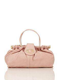 it.buyvip.com  Borsa con manico portabile a mano. Tasche: interne. Amazon, Fashion, Moda, Amazons, Riding Habit, Fashion Styles, Fashion Illustrations