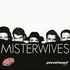 Thanks to Misterwives for putting on an amazing show! Thankful, How To Get, Live, Amazing, Movie Posters, Movies, Films, Film, Movie