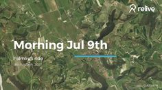 Relive 'Morning Jul 9th'