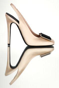 Style.com Accessories Index : fall 2013 : Giambattista Valli