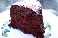 Microwave Chocolate Cherry Snack Cake With Chocolate Cake Mix, Cherry Pie Filling, Large Eggs Tupperware Recipes, Microwave Recipes, Microwave Cookware, Tupperware Microwave Cake Recipe, Chocolate Cherry Cake, Chocolate Cake Mixes, Chocolate Food, Chocolate Heaven, Chocolate Brownies