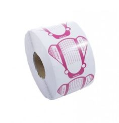 Rzęsy magnetyczne 3 magnesy Magnetic Lashes KS02-3 Atelierbeauty Sklep Toilet Paper, Led, Toilet Paper Roll