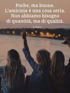 Best Friends Tumblr, Best Friends Forever, Sassy Quotes, Love Quotes, Best Friend Photography, Italian Quotes, Sentences, My Photos, Friendship
