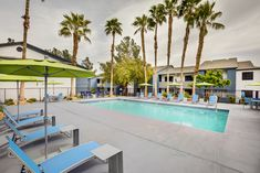 You'll be delighted with our amenities that include a swimming a state-of-the-art fitness center, a playground, and so much more! Playground, Apartments, Las Vegas, Swimming, Tours, Fitness, Outdoor Decor, Children Playground, Swim