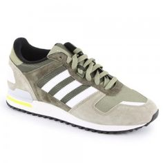 adidas trainers sale online