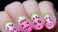 Nail Art Compilation 2017by@www.ebuyprocure.com