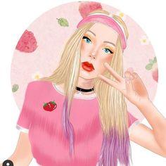 My Princess, Princess Zelda, Disney Princess, Vintage Cartoon, Road Trip Usa, Galaxy Wallpaper, Cute Drawings, Disney Characters, Fictional Characters