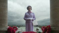 The Crown Season 3 Olivia Colman Image 11 (for Hi-res version visit the website) Prince Andrew, Prince Phillip, Prince Charles, Queen Elizabeth Ii Reign, Princess Elizabeth, Princess Margaret, Margaret Thatcher, The Crown 2016, The Crown Season 3