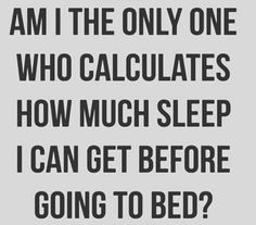 WEBSTA @ resultswithlucy - 🙈🙈😂😂 #humpday #tired #rwlfitties #resultswithlucy