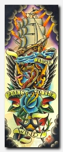 #tattooart #tattoo tropical tattoo designs, rebel soul tattoos, colorful arm tattoos, banner heart tattoos, tattoo mother daughter, stars and tribal tattoo designs, inked magazine store, round the thigh tattoos, flower tattoo back shoulder, japanese tattoo on leg, shoulder sleeve tattoo female, celtic irish tattoos, mushroom tattoo designs, white ink tattoo after 5 years, print temporary tattoos, chinese symbol strength tattoos