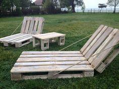 pallet-patio-seating-idea.jpg (610×458)