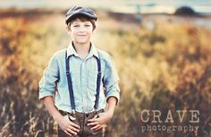 if I could get little big man in an outfit like this, he would melt my heart forever
