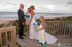 #WeddingPhotography #EpicShutterPhotography #SmileandWaveOneEpicShutterataTime #Avon #HatterasIslandWeddings #NorthCarolina #LifeSizeSandCastles  #HatterasIslandWeddingPhotographers #HatterasWeddingPhotographers #OBXWeddings Outer Banks Wedding Photographers #OuterBanks #OBX #OuterBanksWeddings #OBWA #OuterBanksWeddingPhotography #OuterBanksChamberOfCommerce #BrideandGroom #WeddingDress, #WeddingRings #Flower