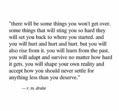 R m drake 💛 Great Quotes, Quotes To Live By, Me Quotes, Motivational Quotes, Inspirational Quotes, So Tired Quotes, Tired Quotes Exhausted, Karma Quotes, Quotes Positive