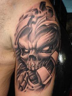 evil tattoo designs for men evil men free download tattoo 32309 tattoo designs women isdog. Black Bedroom Furniture Sets. Home Design Ideas
