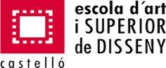 Recibidos (4) - milapaya@easdcastello.org - Correo de Escuela de Arte y Superior de Diseño de Castellón