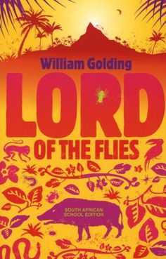 lord flies web quest Use the lord of the flies study guide as you read the book worksheet : symbolism in lotf - fill out this worksheet as you read the book people, setting, and objects can all serve as symbols.