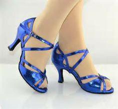 Women Suede Latin Salsa Ballroom Dance Shoes High Heels All Size Ballroom Dance Shoes, Dancing Shoes, Salsa Shoes, Tango Dance, Evening Shoes, Snake Skin, High Heels, Girly, Shoe Bag