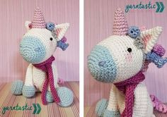 Die 88 Besten Bilder Von Häkeln Crochet Patterns Crochet Projects
