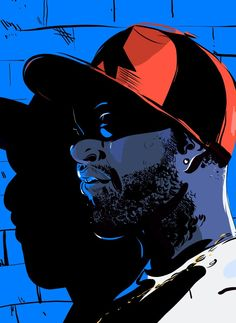 """Among J Dilla's unreleased music, """"The Diary"""" has always been the holy grail."""