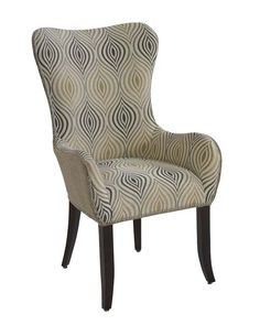 http://www.designmasterfurniture.com/ChairDetail.aspx?01-513