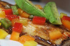 Mazie's Bites @ Dekalb Market | Serving International Soul Food in Brooklyn, NY